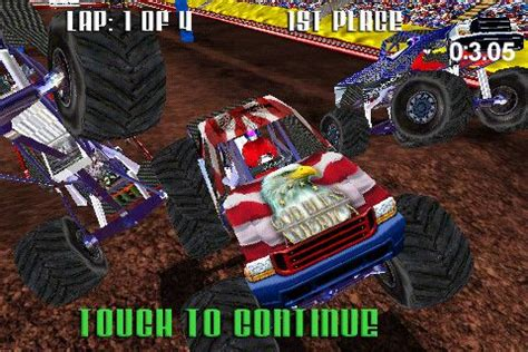 free monster truck racing games monster truck racing iphone game free download ipa for