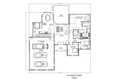 2 master bedroom house plans home plans two master printable images house with bedrooms