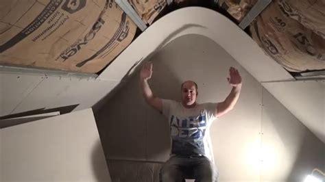escalier fixe au mur photos de conception de maison