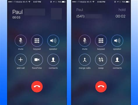 how to make conference call on iphone how to make a conference call on iphone how to make a How T