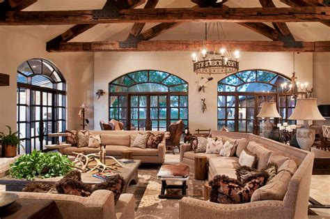 texas sized ranch owned   prominent houston family