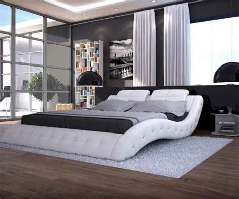 chambres à coucher design conseils pour decorer une chambre a coucher deco et