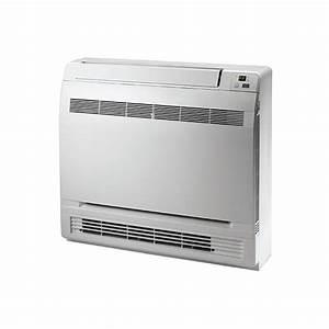 Gree Air Conditioner User Manual Pdf  U2013 Check Now Blog