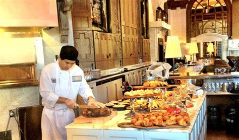 consulting cuisine cromwell consulting award winning food service