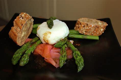 comment cuisiner les asperges blanches cuisiner les asperges vertes 28 images recette