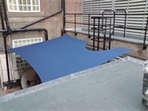 Boat Canopy Nottingham by Exterior Fabric Structures Canopies For Entrances