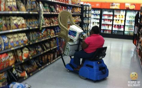 236 Best Walmart Wow!!! Images On Pinterest  Funny Images