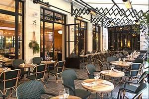 Restaurant Le Bambou Paris : bambou restaurant thai paris 75002 2 groovy restaurant paris ~ Preciouscoupons.com Idées de Décoration
