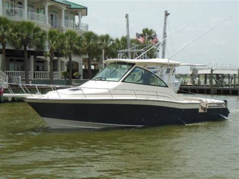 Grady White 370 Express Boats For Sale by Grady White Express 370 Boats For Sale