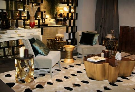The 7 Most Trendy Brands At Maison Et Objet September 2015