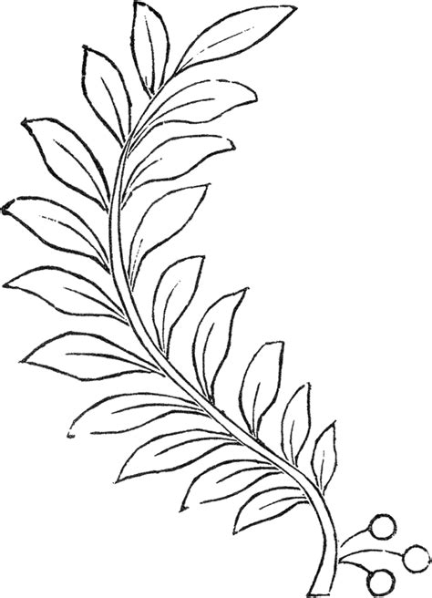 embroidery branch images holiday wreath  graphics