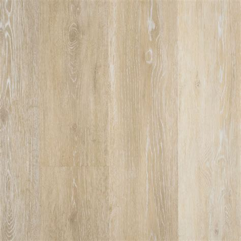 Wood Floors Plus > Luxury Vinyl Tile (LVT) > Clearance