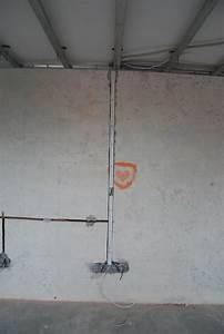 Elektroinstalace v bytě návod