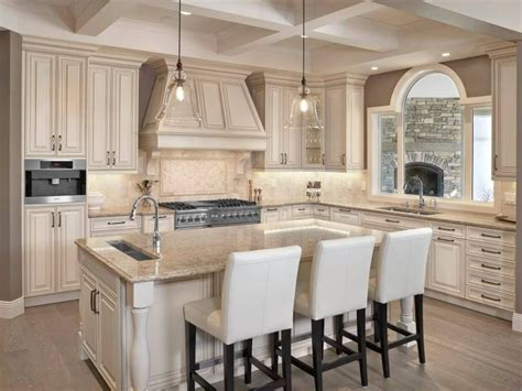 kitchen cabinets berkeley ca cambria berkeley white cabinets backsplash ideas in