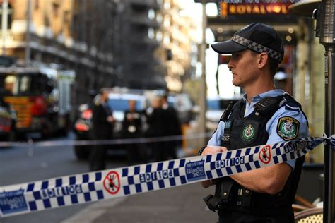 Jun 24, 2021 · the lockdown is expected to affect more than 1 million people who live or work in those areas. Sydney stabbing: CBD on lockdown as woman stabbed by man ...