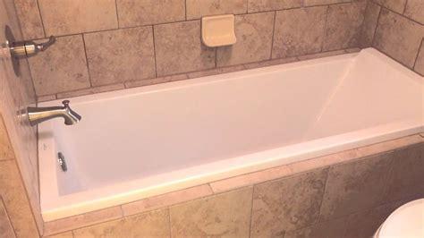 drop  bathtub installation prabhakarreddycom