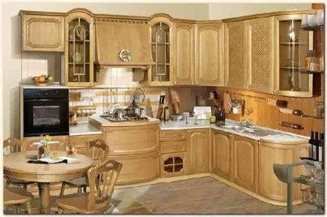 element armoire cuisine meuble cuisine en bois brut patines deco patines deco les