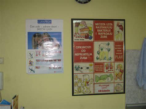 kompletne usluge stomatoloske stomatološke ordinacije lokacija