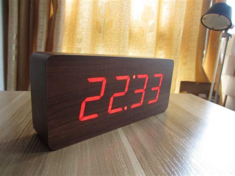 brookstone desk clock manual digital desk clocks hostgarcia