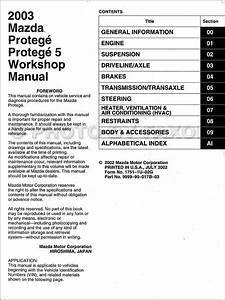 Download Here  Mazda Protege Engine Diagram