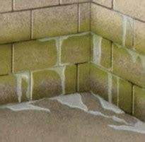 Basement Water Proofing & Foundation Repair in Billerica