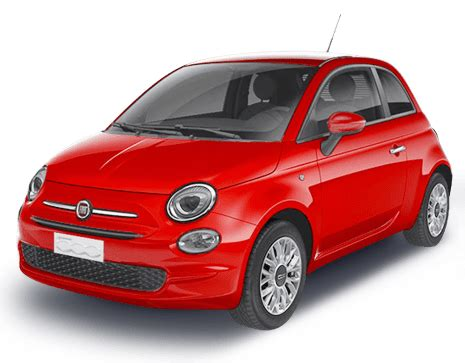 Fiat 500 Price by Fiat 500 Reviews Carsguide