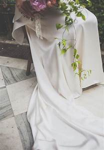 how to preserve your wedding dress so it lasts a lifetime With preserving a wedding dress