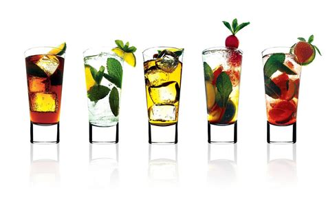 How To Organize A Fun Cocktail Party Event? Event