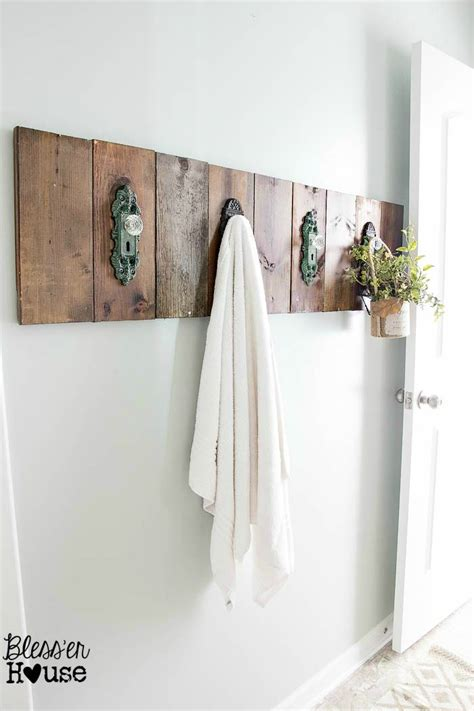 bathroom towel hooks ideas best 25 bathroom towel hooks ideas on pinterest diy bathroom towel hooks bathroom towels and