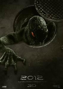 Spider-Man Teaser Poster by Michelle---E on DeviantArt