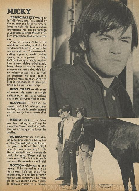 tommy boyce  bobby hart     monkees