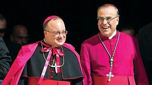 Mgr Cremona to officially resign his post today, Mgr ...