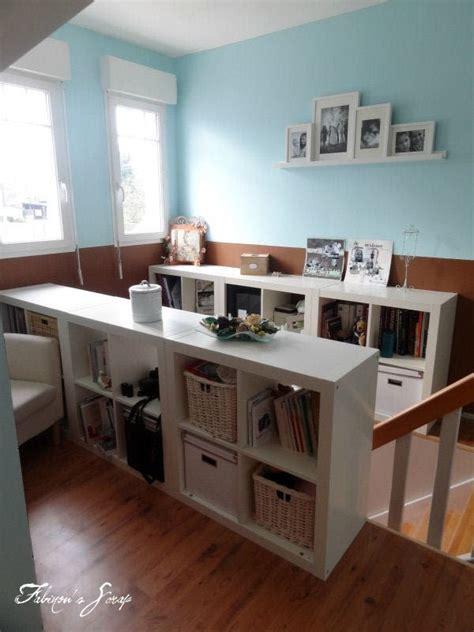 le bon coin meuble bureau pour tes beaux yeux ma scraproom
