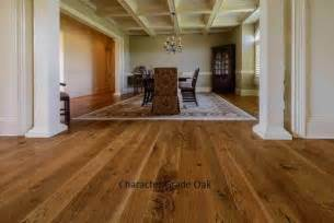 character oak plank floor farmhouse hardwood flooring other metro by colonial flooring