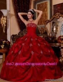 bloomingdales wedding dresses quinceanera dresses 2016 2017 b2b fashion