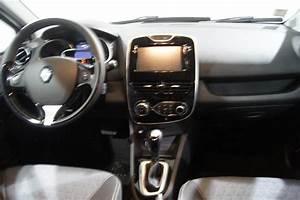 Clio 4 Boite Automatique : voiture boite automatique d occasion voiture d occasion boite automatique belgique vente de ~ Maxctalentgroup.com Avis de Voitures