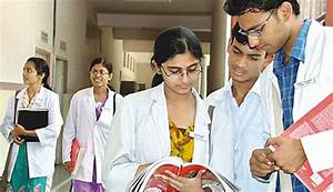 Foreign MBBS grads fail to qualify to practise in India ...
