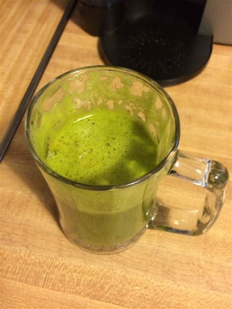 celery leaves juicing cucumber carrot juice kale hedi clean put