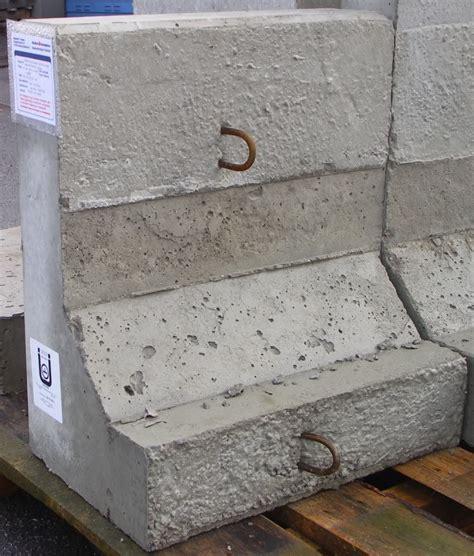 l steine 55x50x30 cm winkelsteine mauerscheiben ebay