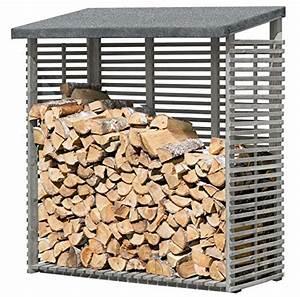 Kaminholzregal Metall Mit Rückwand : das richtige kaminholzregal f r dein brennholz ~ Orissabook.com Haus und Dekorationen