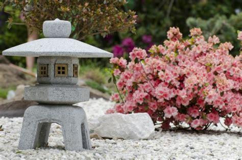 Japanischer Garten Essen by Japanische G 228 Rten Erstaunliche Fotos Archzine Net