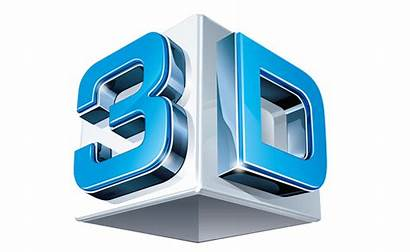 3d Printing Interior Printer Transparent Modeling Graphics