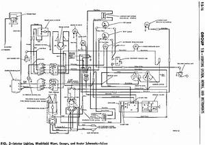 Diagram Ford Ba Wiring Diagram Full Version Hd Quality Wiring Diagram Diagramegerl Gisbertovalori It