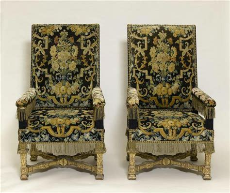 siege louis xv 45 best images about furniture louis xiv on