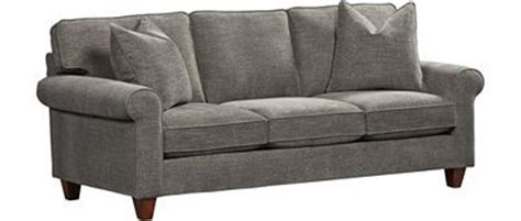 havertys benny sleeper sofa 340 best images about havertys furniture on
