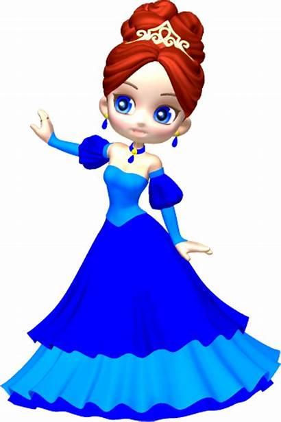 Princess Clip Clipart Disney Babies Clipartcotttage Poser