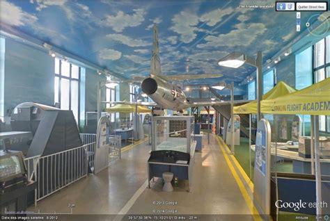 Street View  Les Musées En Visite Virtuelle  Page 7