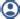 Suivre Ma Carte Grise : prix carte grise calcul du tarif personnalis en ligne ~ Medecine-chirurgie-esthetiques.com Avis de Voitures