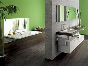Bilder Bäder Einrichten : bilder moderne b der ~ Sanjose-hotels-ca.com Haus und Dekorationen