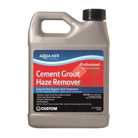 tile remover home depot custom building products aqua mix 1 qt cement grout